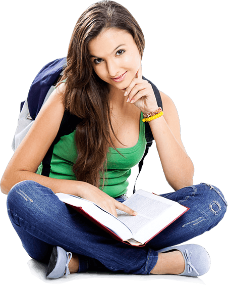 Best ielts institute by students